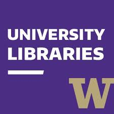 University Libraries-University of Washington